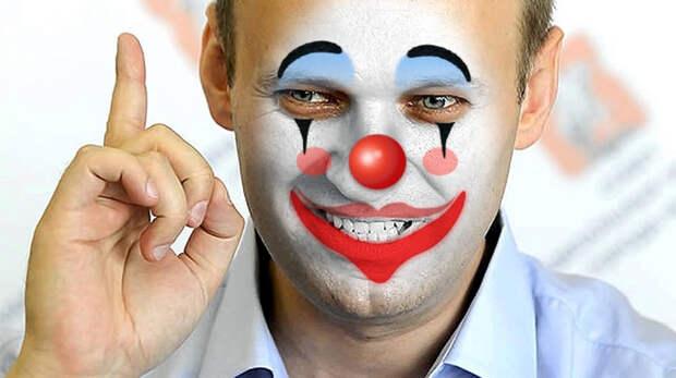 Вассерман: Штаб Навального заявит о многомиллионной поддержке для отчета перед спонсорами