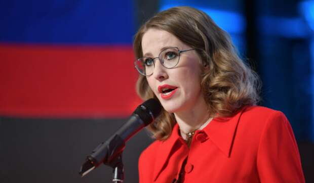 «Владею профессиональным срачем»: Собчак резко ответила Киркорову и Крапивиной