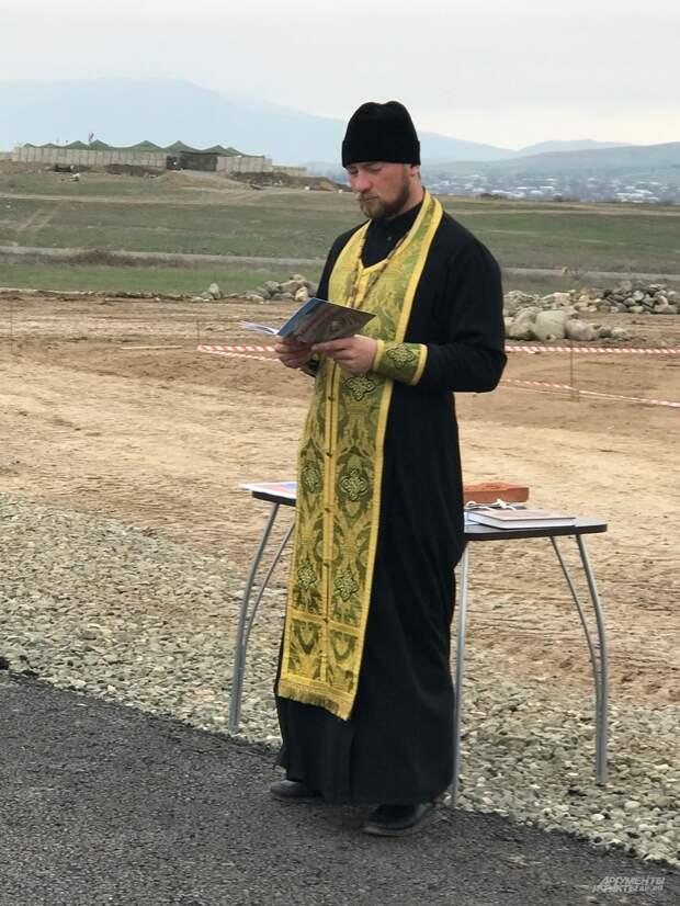Солдат без бани не солдат. Русские всерьез обустраиваются в Карабахе
