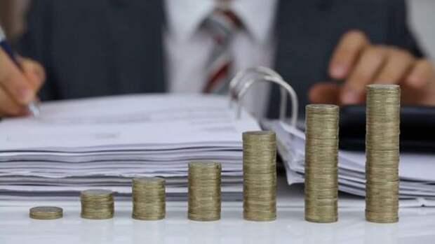 Мишустин заявил, что параметры бюджетов регионов нужно вернуть к устойчивому уровню