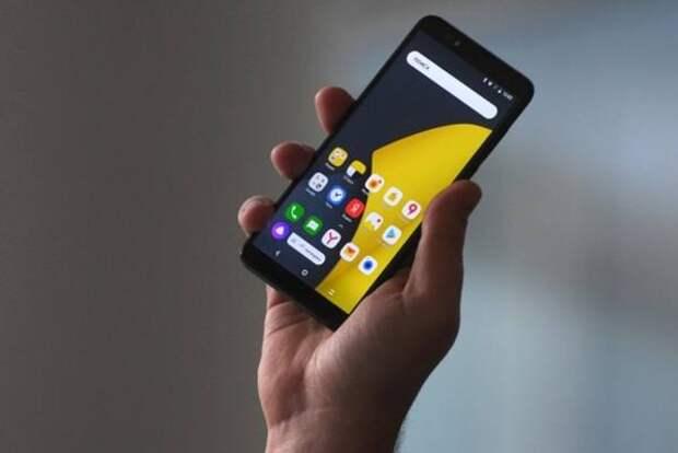 Травматолог назвал смартфоны причиной неожиданных травм