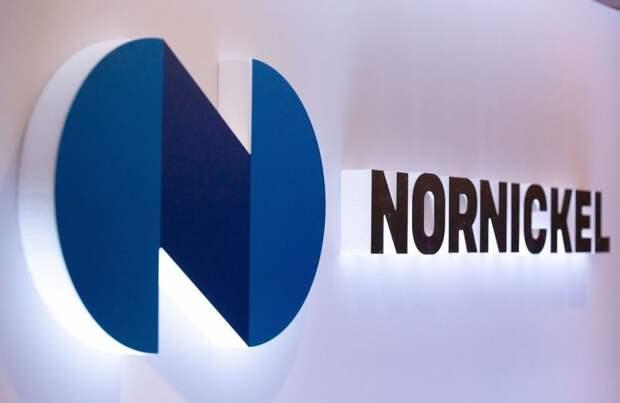 Крупная утечка топлива на объекте «Норникеля» произошла в Красноярском крае