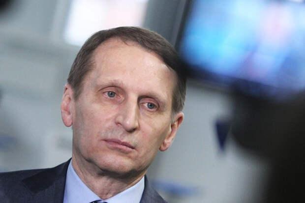 После Молдовы США планируют атаковать Россию - там тоже скоро выборы