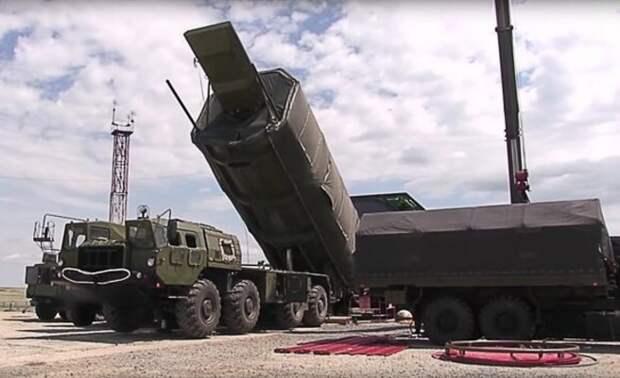 В Китае новое российское оружие расценили страшнее ядерной бомбы