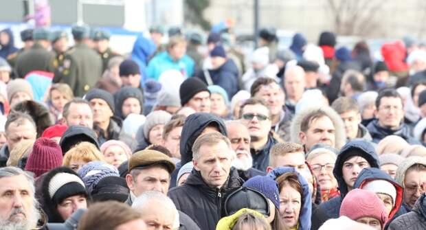 Fraud Index: новосибирцы меньше москвичей верят мошенникам
