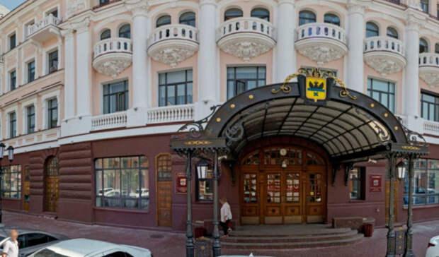 Прокуратура Оренбурга потребовала отдепутатов отменить аренду вшкольных столовых