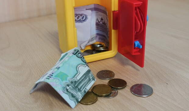 ВРоссии предупреждают овозможных схемах мошенничества ссоцвыплатами