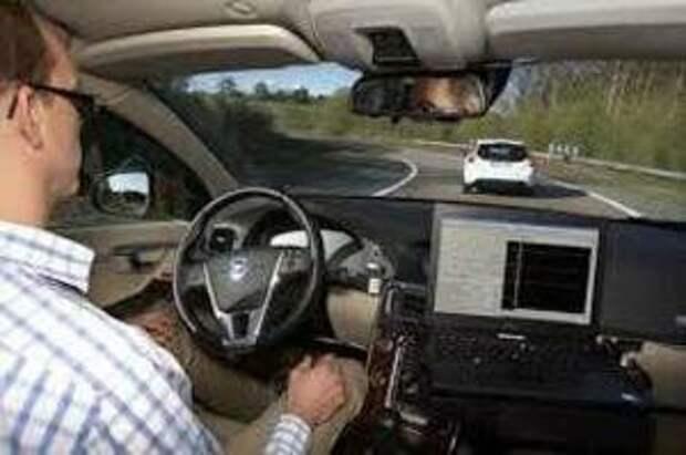Помощники водителя: действительно ли они повышают безопасность?