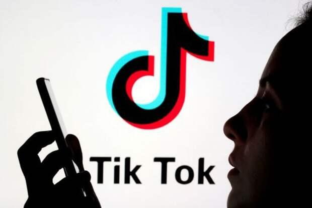 Трамп одобрил продажу TikTok компании Oracle