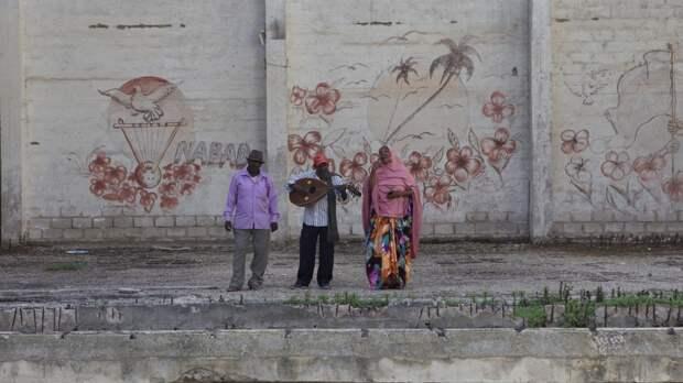 Как выборы в Сомали и Сомалиленде открыли путь к возобновлению диалога между странами
