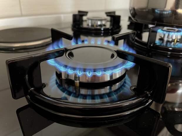 В Удмуртии стартовала заявочная кампания на бесплатную газификацию домовладений