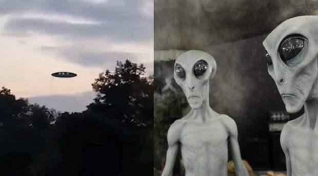 Валиант Тор – реальный пришелец с Венеры на Земле или выдумка уфологов?