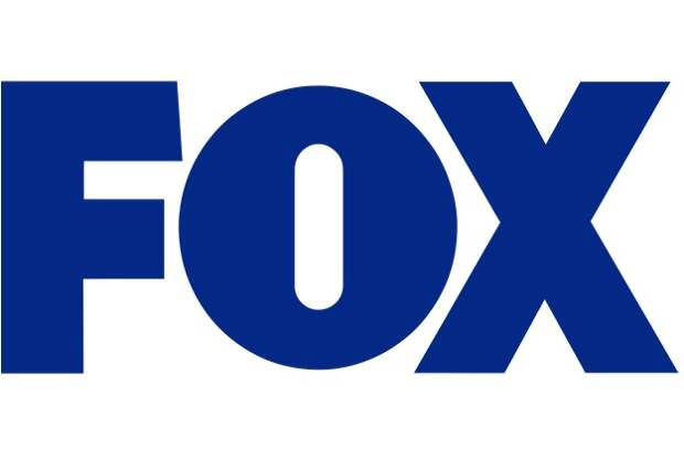 Fox's Fall Schedule Breaks Up 9-1-1s; Lee Daniels Soapy Drama Inherits Prodigal Son's Tuesday Slot