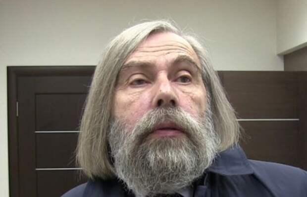 Погребинский рассказал о реальном отношении Запада к Украине