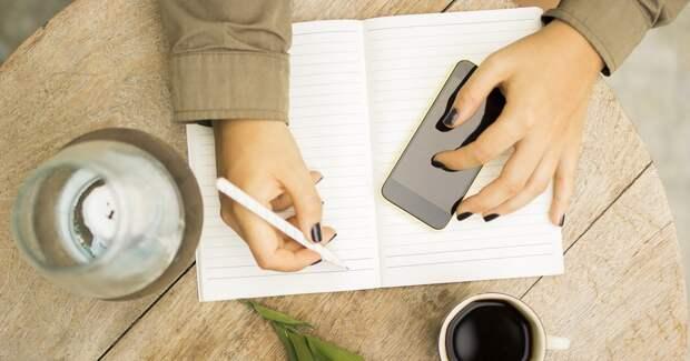 «Без» и «узнайте» оказались самыми эффективными словами для рекламных рассылок