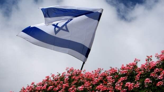 ХАМАС заявил о готовности заключить перемирие с Израилем