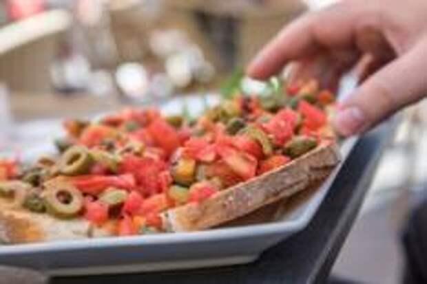 Бигилла (Bigilla) - рецепт, который поможет перенестись на Мальтийские острова!