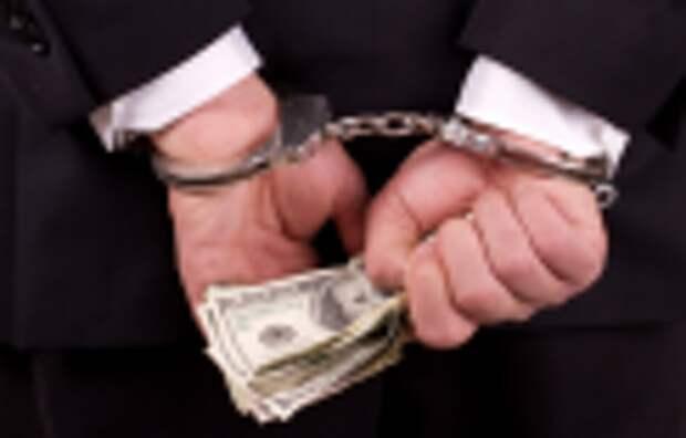 Неудавшаяся взятка - спасение судьи: за покушение на дачу взятки судье осуждён банкир Александр Попов
