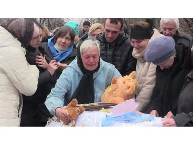 «Маккартизм» по-чешски — почему в стране объявили охоту на добровольцев Донбасса?