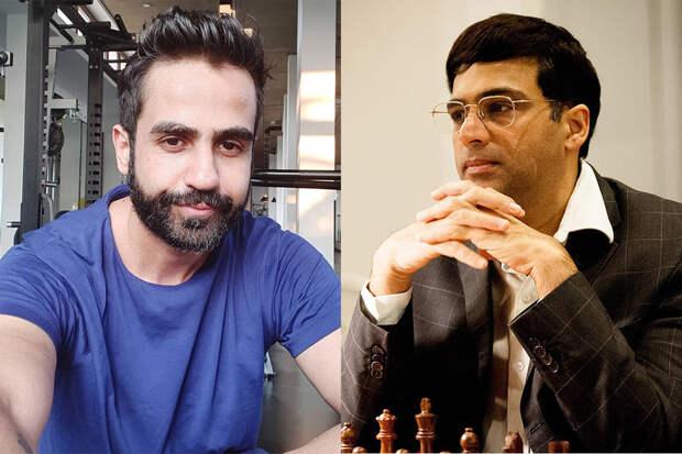 Миллиардер признался, что выиграл в шахматы у чемпиона мира нечестно