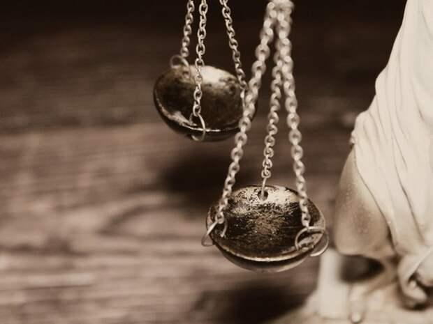 Суд в Москве 11мая рассмотрит по существу дело стримера Mellstroy, избившего девушку в прямом эфире