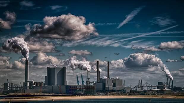 В спасении от парникового эффекта дешевых проектов не существует