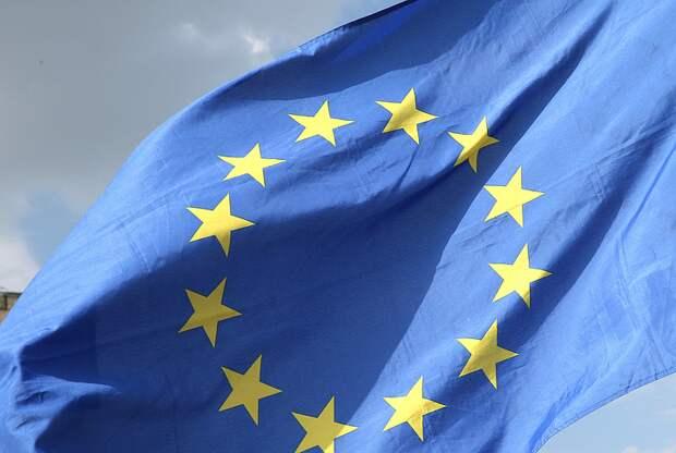 ЕС внес 11,5 тысяч долларов заосвобождение грузинского оппозиционера Мелия