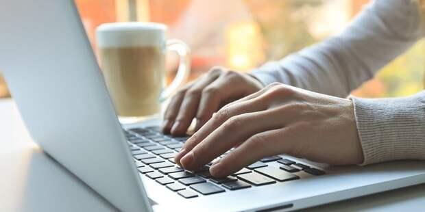 ЦИК анонсировал тренировку онлайн-голосования