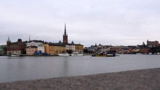 Россияне поставили на место шведов после статьи о санкциях Москвы против ЕС