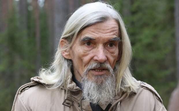 «Театр абсурда»: интересен ли либеральным защитникам Дмитриева вердикт суда?