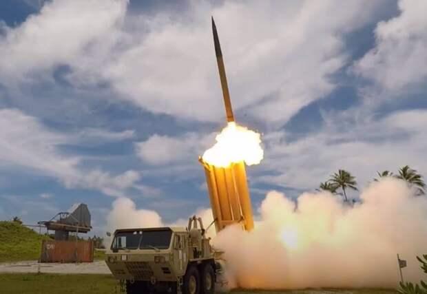 Противоспутниковое оружие: крупные державы конкурируют в сфере поражения космических целей