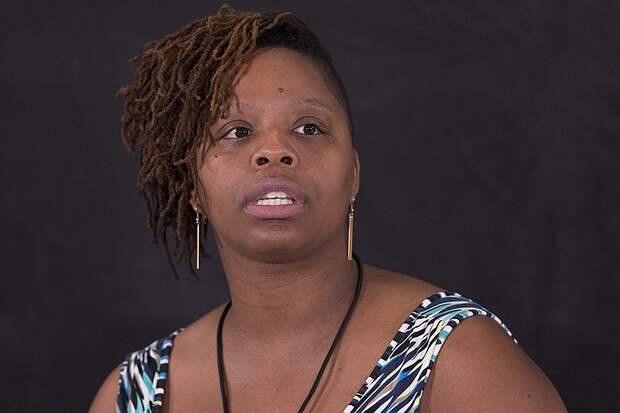 Соосновательница движения BLM оправдала скупку элитной недвижимости помощью черным