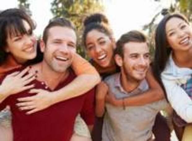 Четыре привычки, которые изменят вашу жизнь