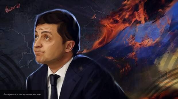 Журавко указал на сигналы США: Украина больше не нужна Западу