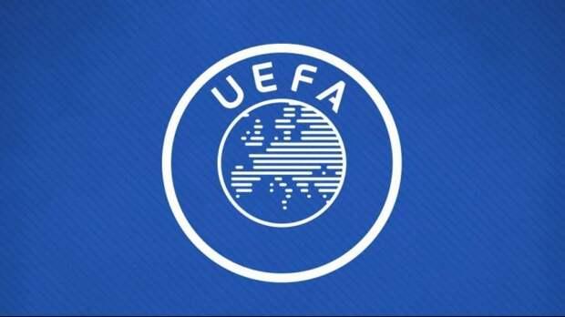 В УЕФА подтвердили, что «Реал», «Барселону» и «Ювентус» могут исключить из Лиги чемпионов