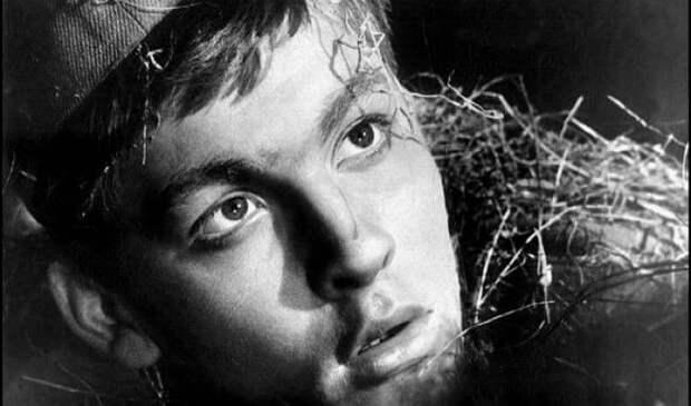 10 актеров, умерших в забвении
