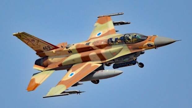Противостояние с Ираном обостряется: Израиль закупает новое вооружение