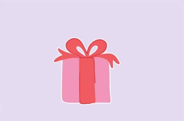 Подарок без повода: чем порадовать модников и бьютиголиков