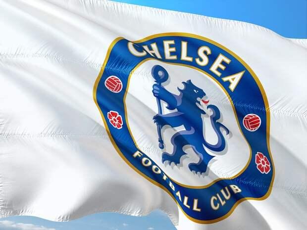 «Челси» впервые за 10 лет принес небольшую прибыль Абрамовичу