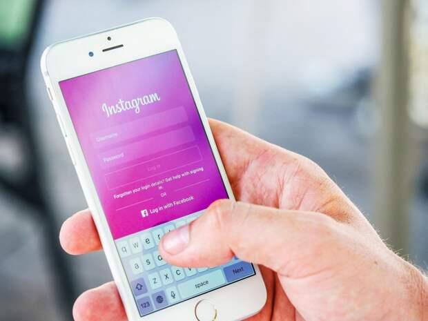 Рейтинг глав регионов в Instagram: как губернаторы ведут свои страницы