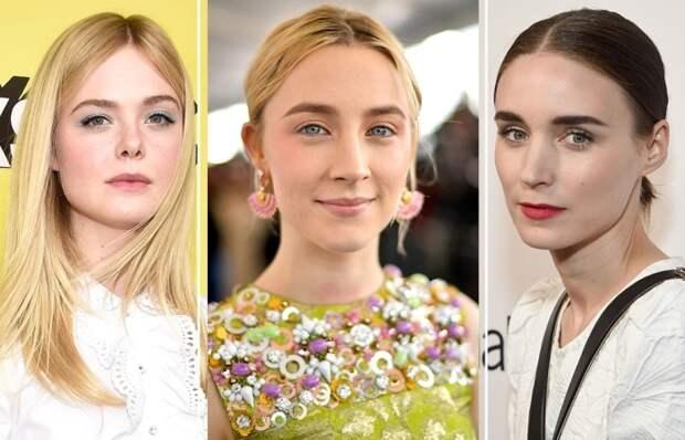 «Дурнушки» Голливуда: 7 талантливых актрис с нетипичной внешностью