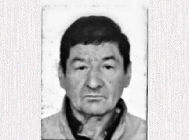 Жителя Краснодара заподозрили в причастности к исчезновению женщины