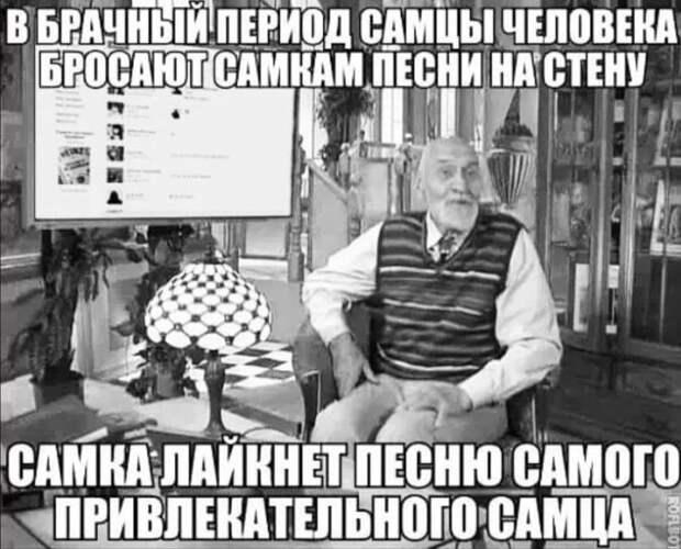 Как-то Старик Хоттабыч попал молотком себе по пальцу...