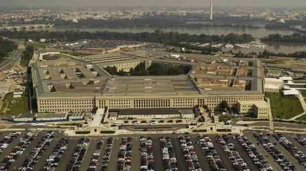 В Пентагоне прокомментировали скандал с утечкой данных о базах ядерного оружия