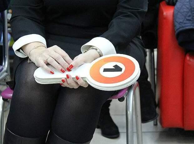 Работа Пикассо «Женщина, сидящая у окна» ушла с молотка за $103,4млн