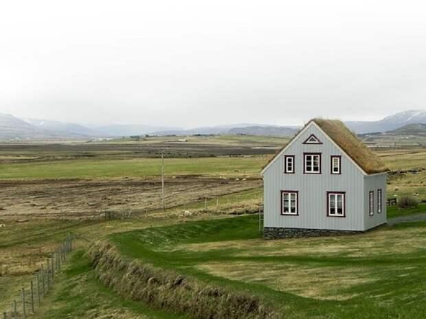 Хотели, как лучше: выяснилось, что господдержка ипотеки спровоцировала рост цен на жилье