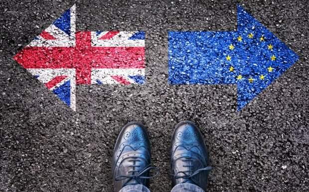 Сделка по Brexit заключена: что в нее вошло и как Великобритания будет взаимодействовать с ЕС?