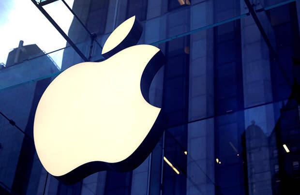 Более $2 млрд: в Великобритании подали иск из-за комиссии в App Store