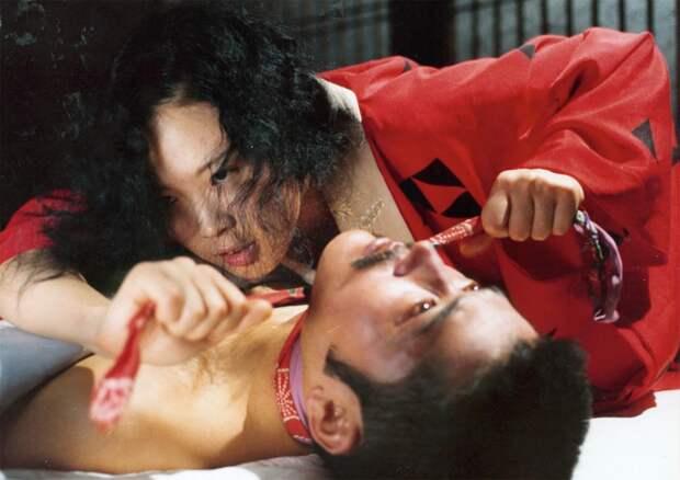 eroticheskie filmy iz Vostochnoy Azii 2