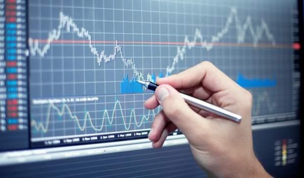 Почти на24% увеличились продажи бензинов наСПбМТСБ вянваре–мае 2021